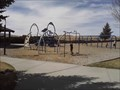Image for Reliance Park - Reliance WY
