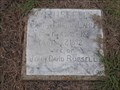 Image for Martha Minerva Lamm Russell - Clinton Cemetery - Clinton, TX