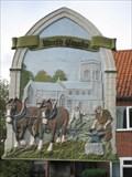 Image for North  Creake - Norfolk