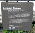 Image for Belmont Square