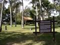 Image for Nombre de Dios Mission - St. Augustine, FL