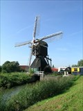Image for Molen Ter Leede - Leerdam