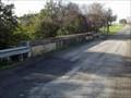 Image for OLDEST - Concrete Bridge in Hays County - Kyle, TX