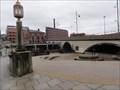 Image for Wellington Bridge - Stockport, UK