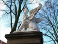 Image for Sphinx  Wertheimpark - Amsterdam (NL)