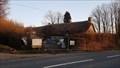 Image for [Former] Post Office - Sourton, Devon