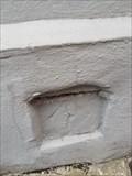 Image for Cut Mark: Douglas, Barrack Street
