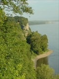 Image for Trail of Tears Scenic Overlook - Missouri