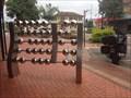 Image for Abacus - Taree NSW Australia