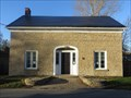 Image for George Mirick House - Merrickville, Ontario