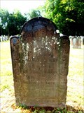 Image for George Colton Cooley - Longmeadow, MA