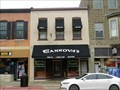 Image for 247 N. Main Street - Galena Historic District - Galena, Illinois