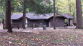 Image for Cabin No. 7 - Linn Run State Park Family Cabin District - Rector, Pennsylvania