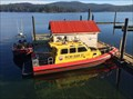 Image for RCM SAR Station 37 Sooke - Sooke, British Columbia, Canada