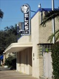 Image for Elks Lodge #126 - Galveston, TX