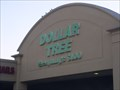 Image for Dollar Tree - Southington, CT