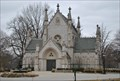 Image for Crown HIll Cemetery - Indianapolis, Indiana