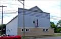 Image for F.O.E. 2191 - Cortland, NY
