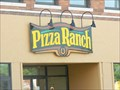 Image for Pizza Ranch - Oskaloosa, Ia.