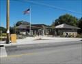 Image for Racine Zoo - Racine, WI