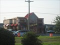 Image for Abry's - Wifi Hotspot - Middletown, DE