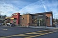 Image for Wendy's - Cedar St - Milford MA