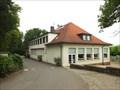 Image for Restaurant auf dem Johannisberg, Bad Nauheim - Hessen / Germany