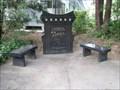 Image for Korean War Memorial - Salem, Oregon