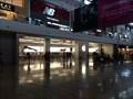 Image for Apple Store - Wifi Hotspot - Las Vegas, NV