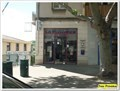 Image for La Provence - Manosque, France