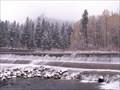 Image for Tumwater Dam