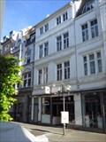 Image for Wohn- und Geschäftshaus - Friedrichstraße 9 - Bonn, North Rhine-Westphalia, Germany