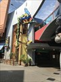 Image for Margaritaville - Universal City, CA