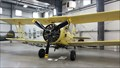 Image for Grumman-Schweizer AG Cat - Erickson Aircraft Collection - Madras, OR