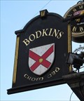 Image for Bodkins - Dublin, IE