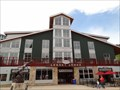 Image for Park City Mountain Resort Legacy Lodge - Park City, Utah