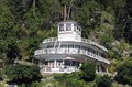 Image for S.S. Nasookin House - Nelson, BC