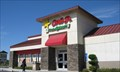 Image for Carl's Jr / Green Burrito - Whitmore - Modesto, CA