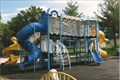 Image for Playground - Morgan Park - Warrenton, MO