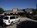 Image for Cracker Barrel Restaurant #126, Mineral Wells, West Virginia