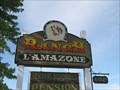 Image for Ranch L'Amazone, Marieville, Qc