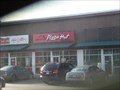 Image for Pizza Hut, Ryan Road, Courtenay, BC