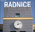 Image for Clocks on Town Hall / Hodiny na radnici - Ostrava-Jih (North Moravia)