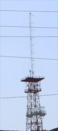 Image for KBPW-FM 88.1 -- Hampton AR USA