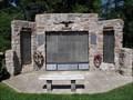 Image for Multi-War Memorial - Wrightsville, PA