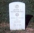 Image for John J. Kedenburg-East Farmingdale, NY