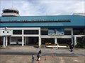 Image for Surat Thani International Airport - Surat Thani - Thailand
