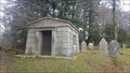 Image for Godden Mausoleum - St Mary - Sampford Spiney, Devon
