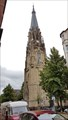Image for St. Josef Church - Koblenz, RP, Germany