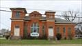 Image for Former Ladonia Presbyterian Church - Ladonia, TX